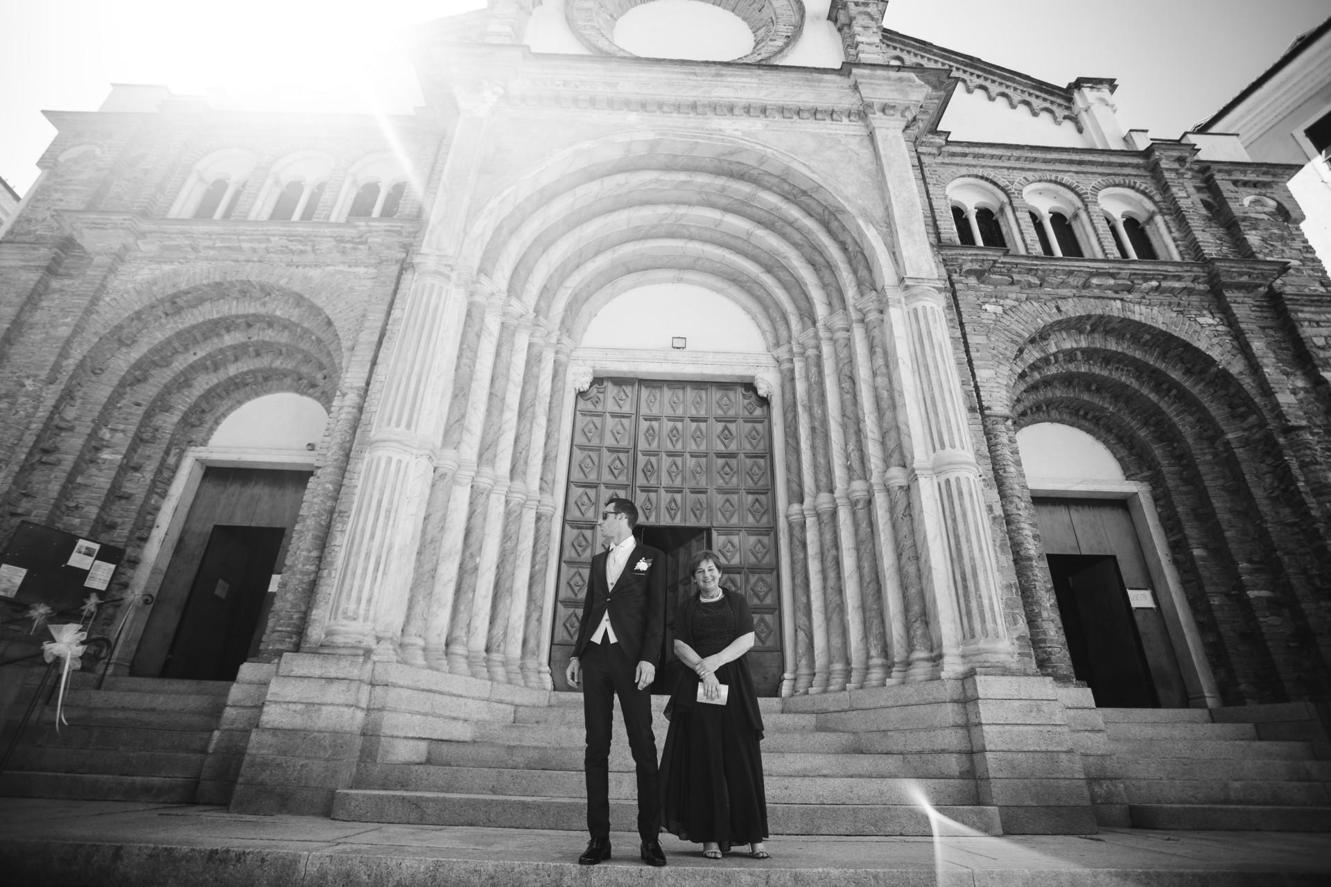 chiesa (11)